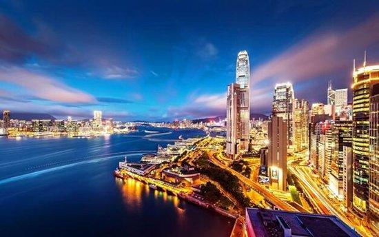 感受城市繁华魅力 诗城黄金地段楼盘推荐