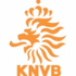荷兰Netherland