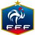 法国France