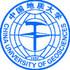 中国地质大学招生办
