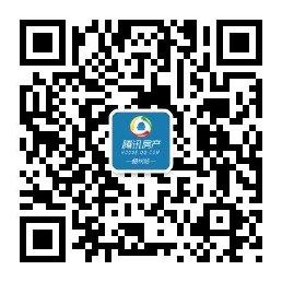 蕉岭首家一站式购物中心:9.28蕉岭奥园广场盛大开业