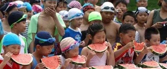 梅州恒大御景半岛迎周年庆 西瓜嘉年华6月10日启幕