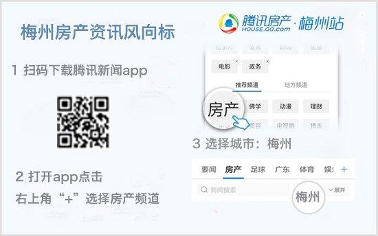 梅州锦绣国际家居博览中心现铺首付15万起 欢迎品鉴