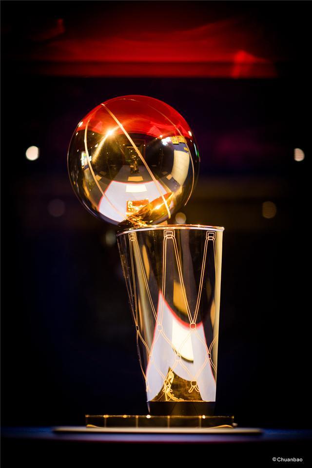 """探享NBA文化独有激情与魅力 """"NBA巡回展-京彩无限""""开幕式在北京隆重举行"""