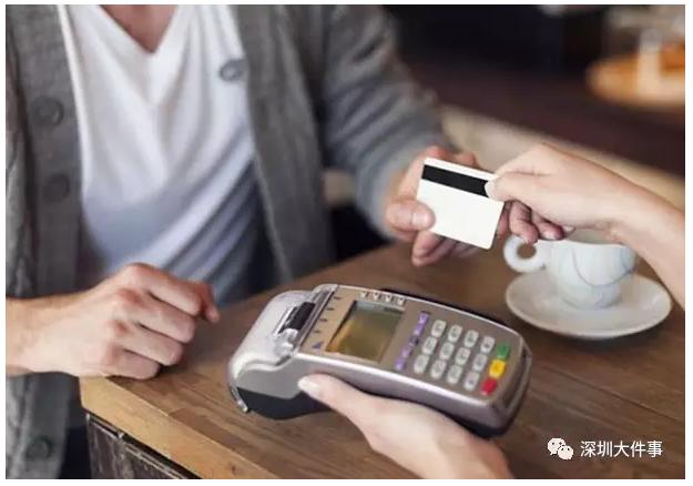 信用卡欠3万,3年后竟要还34万!信用卡逾期利息你要知道