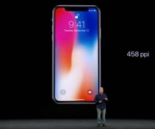 """""""史上最贵""""iPhone 黄牛:加价588元当天就能拿到"""