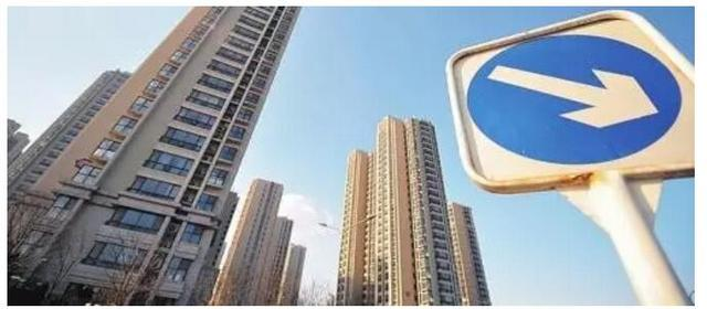 CDS将成为中国楼市大杀器?看完这篇你就明白了