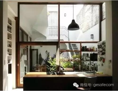我卖了北京的房子移居大理后