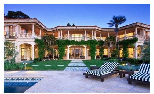 上亿元投资真就这么赔了?许家印在澳买房犯了一个大错误