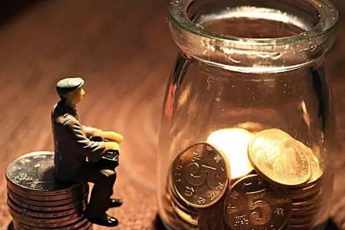 投资理财的目的不在于发财,而在于跑赢通胀,实现资产升值,不至于让你的现金流被通货膨胀吃掉。通过理财有80%的可能让你跑赢通胀。而这样的收益已经很不错了。
