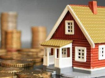 投资投机买房,贷款都没戏了?