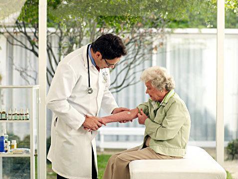 欧美企业面临养老金资金缺口 职工退休收入受威胁