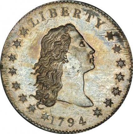 世界上最贵的钱币 你见过几个?
