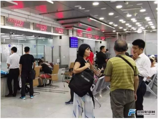 """北京房贷收紧调查:""""3.17""""后你的房子还好吗?"""