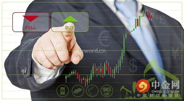 """什么诈骗?是投资者非常需要""""心细""""的!"""
