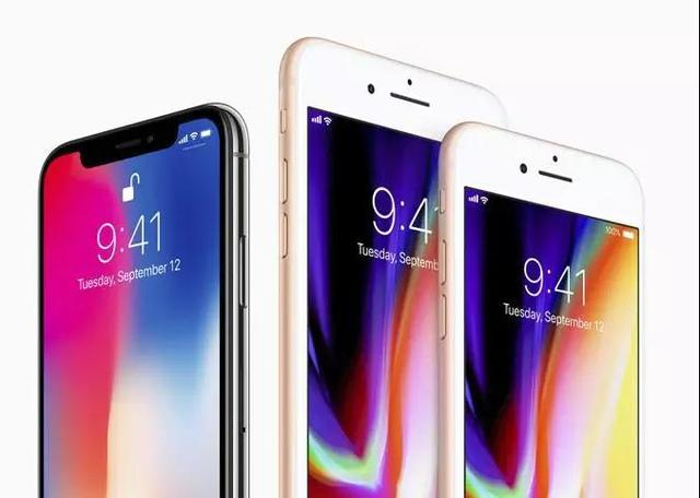 3个方法,让你第1时间买到iPhone X