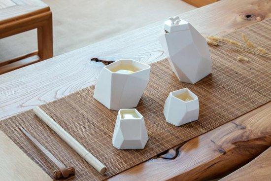 光州设计双年展:中国设计展现传统与当代新诠释