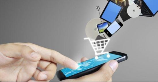互联网经济时代 传统企业的思维转变