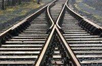江西:南昌至抚州将添城际铁路