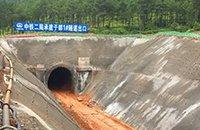 信丰县128个重点项目快速推进!你了解哪些?