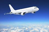 江西首条执飞越南首都河内航线正式通航 节省5个小时