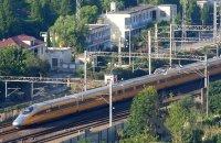 好消息!江西又一条高铁即将开通 南昌到武汉只需2小时