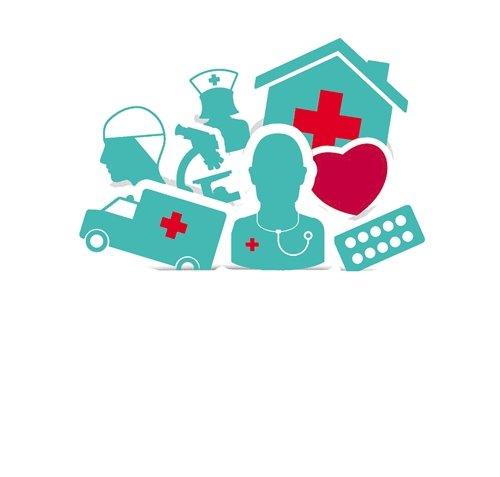 广西出台政策鼓励社会开办高水平全科诊所