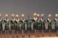 环江神秘毛南文化走进欧洲