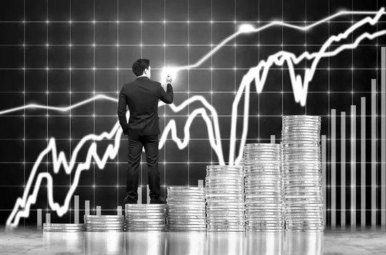 云谷有云| LOFT产品为何成为投资界新宠?