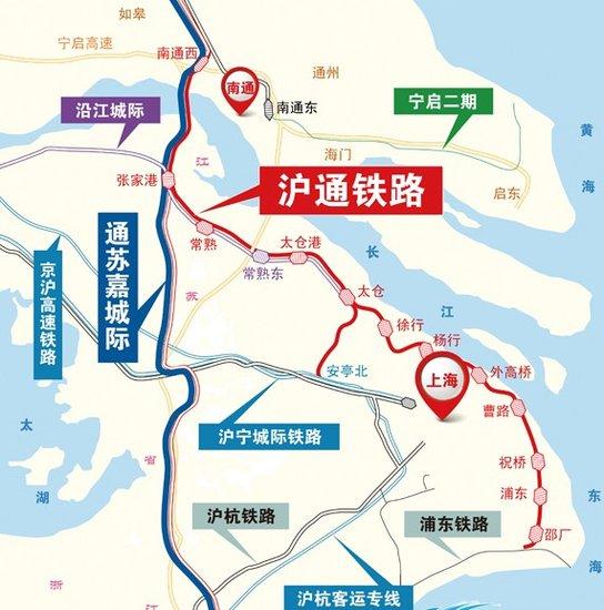 在上海的哪个汽车站坐车到南通,又在南通的哪个汽车站