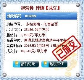 http://www.nthuaimage.com/wenhuayichan/21938.html