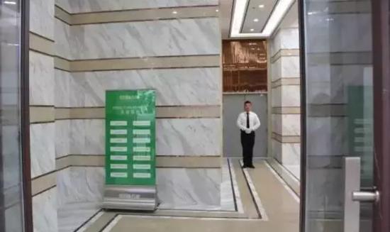 恒隆国际公寓 微短片首映礼 历经芳华成就更美好的你