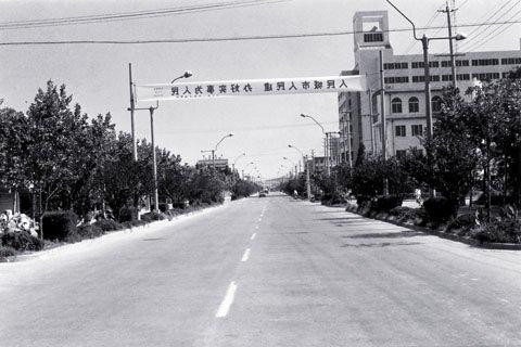 南通长途汽车站到工农南路政府行政大厅怎么走