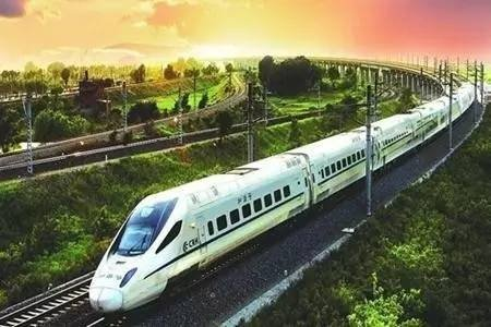 """南通火车站要建综合客运枢纽!规划研究工作已启动,""""零距离换乘""""还远吗?"""