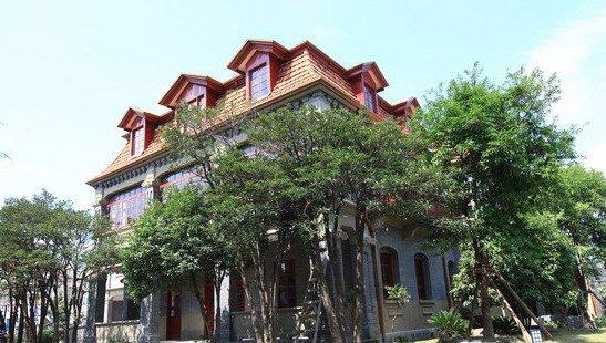 南通唐闸1895历史文化街区9月底完成动迁