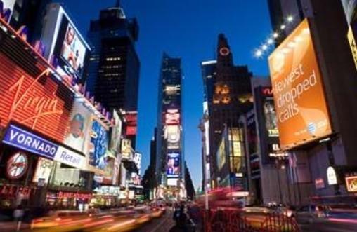 全球房价最贵城市排行 摩纳哥房价是北京的二