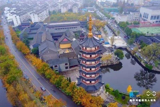 省政府批复 | 南通铁路西站到如皋城区将建快速通道!
