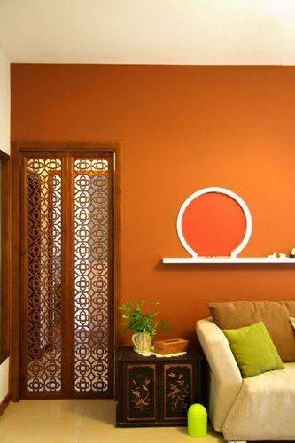 三居室装修效果图高清图片