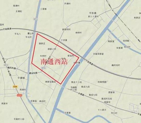 请问有谁知道南通通州有没有到上海虹桥的汽车,如果有