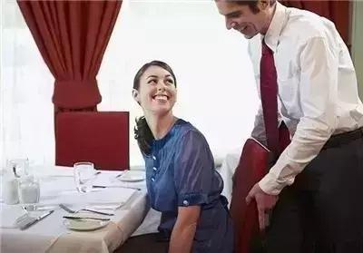 餐礼仪视频_时代悦城惊艳南通|味动法兰西带你领略专属法餐礼仪
