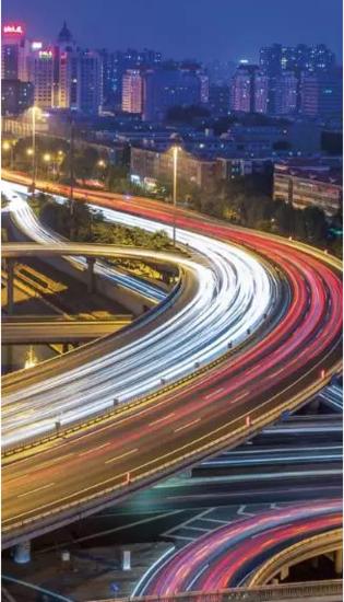 南通啬园路隧道即将开工 省内最长!