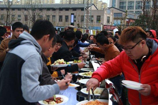 美食频道美食国际美乐美一天_社区-南通邱北南山图片