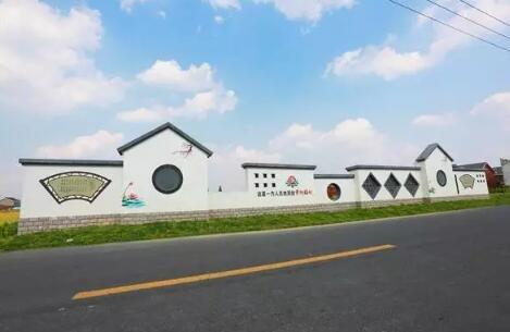 """南通这5个村候选""""江苏最美乡村"""" 有你的家乡吗?"""