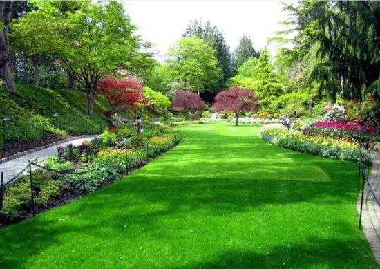 """以""""园""""相待,世家望族的生活哲学"""