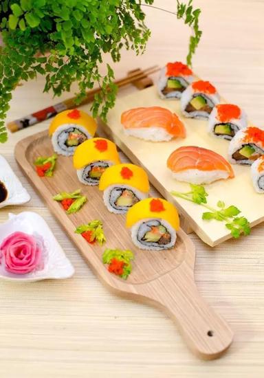 【美食】恒大帝景:金秋食节,邀您共鉴美食!