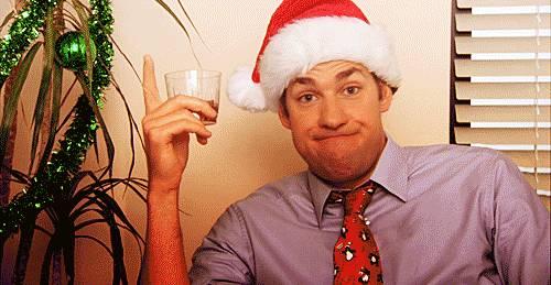 【叮咚】蚂蚁公寓赠送您一份圣诞礼物,请查收