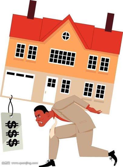 夫妻共同贷款买房,如何才能规避拒贷风险?