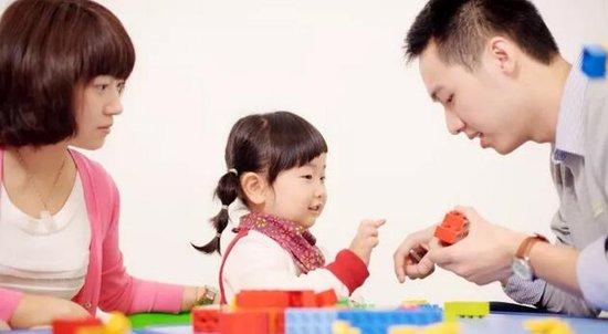 南阳教育地产缘何深受热捧,未来发展空间何在?