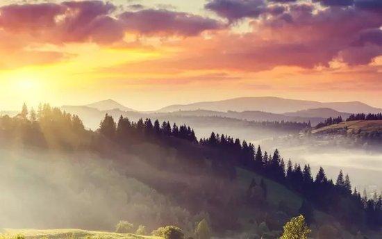 实证3000年华夏地脉上的豪宅,在南阳能有几个?