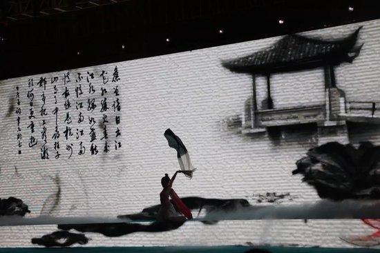 十里湖山产品发布盛典,千人见证,引爆全城!